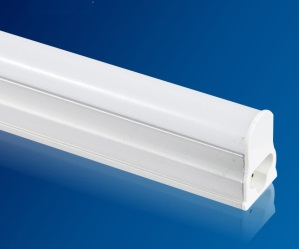 4W-7W-10W-14W-T5-LED-Tube-Light-LED-Lighting