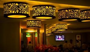 Lights_in_restaurant