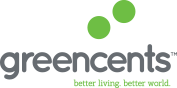 greencents™ Blog